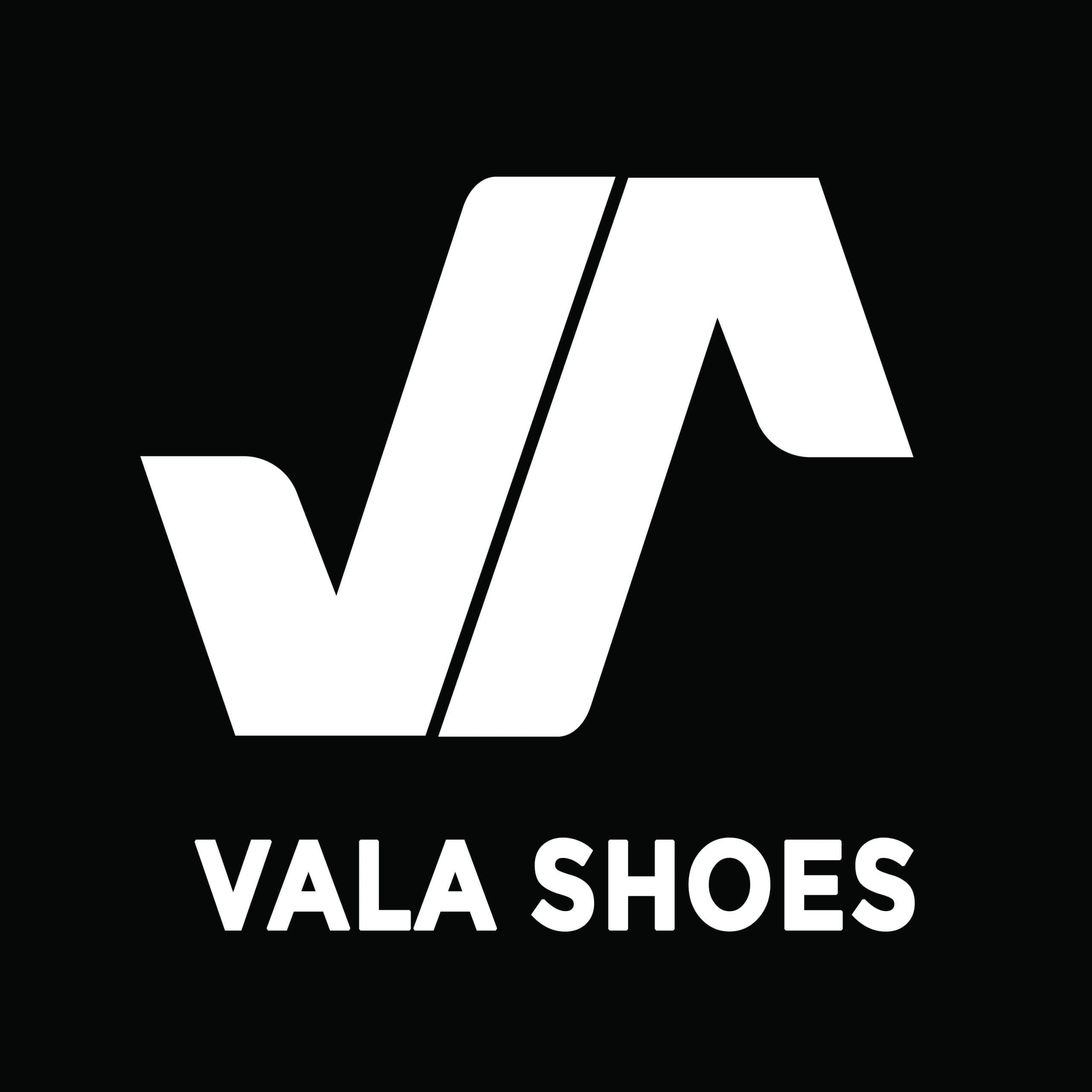 فروشگاه کفش والا - خرید کفش مردانه ، خرید کفش زنانه و انواع کفش طبی در رشت