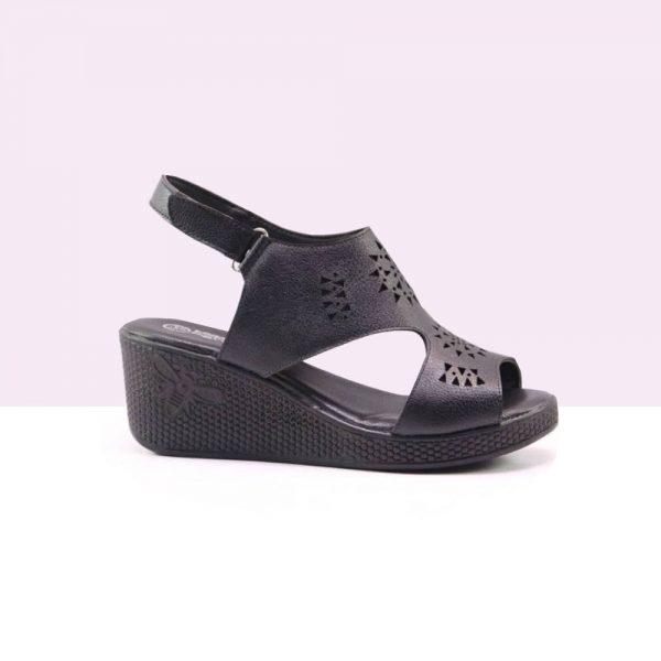 کفش تابستانی پاتکان