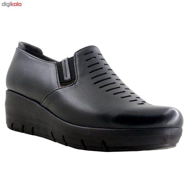کفش زنانه طبی دارا